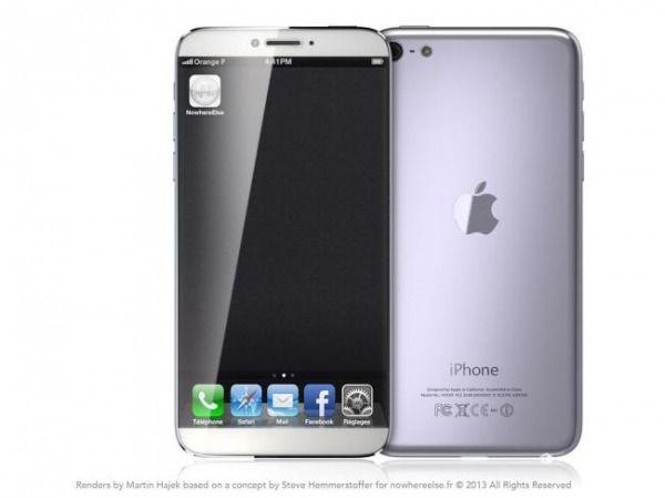 iphone-6_t