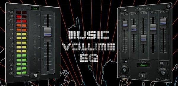 music-volume-eq-app-gratuite-600x292