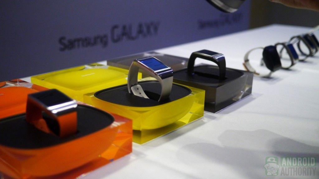 samsung-galaxy-gear-fit