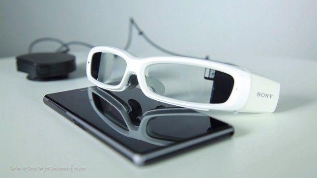 sony-smartglass-645x362