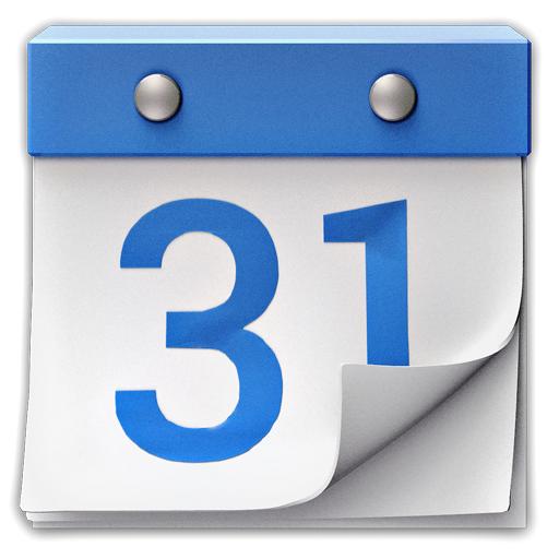 05469281-photo-logo-google-calendar-pour-android