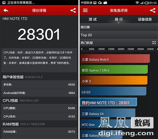 550x486xxiaomi-redmi-note-review-11.jpg.pagespeed.ic.iR4G7KBNFK
