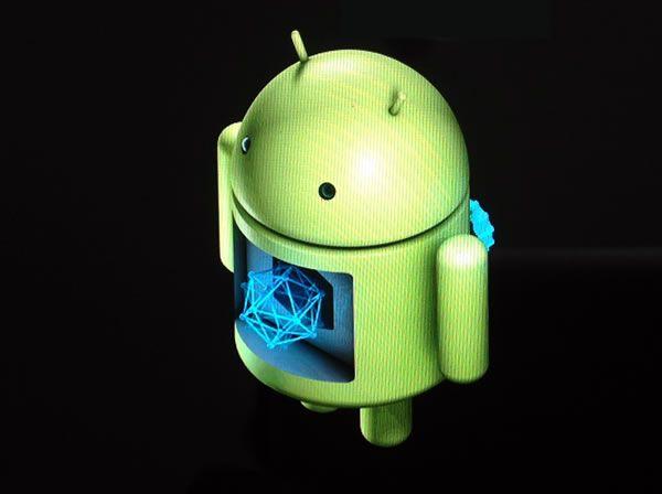 Come-aggiornare-smartphone-o-tablet-Android