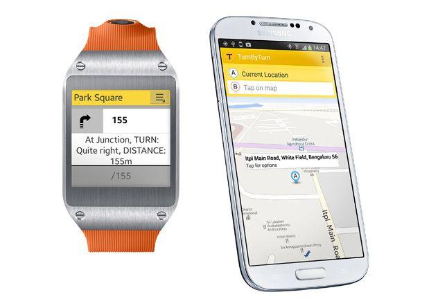 Galaxy-watch_turnbyturn