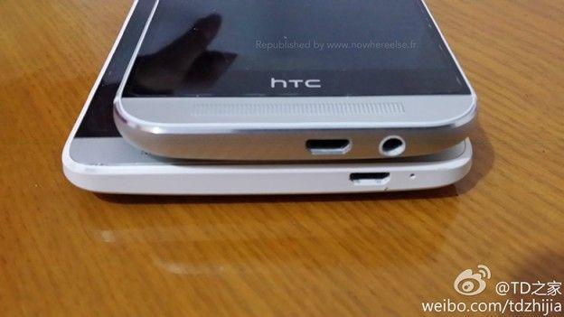 HTC-One-2014-silver-1-624x351