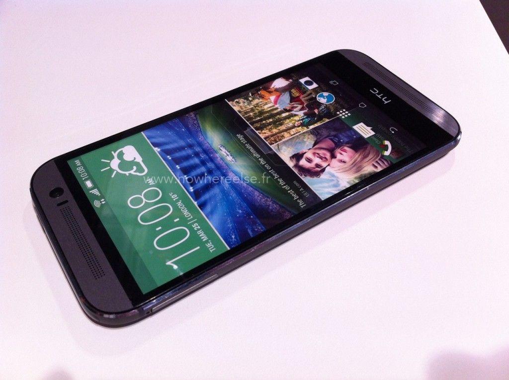 HTC-One-M8-1280x956