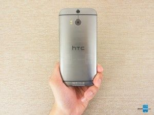 HTC-One-M8-Review-025