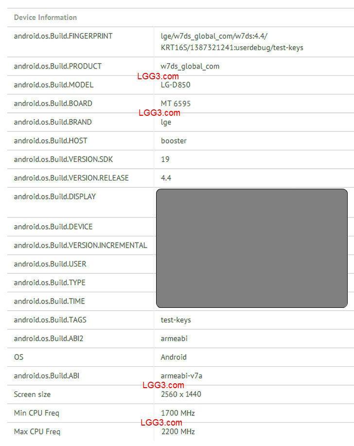 LG-G3-zijn-dit-de-specificaties