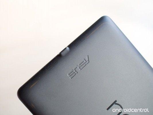 Nexus-7-discolored-05-533x400