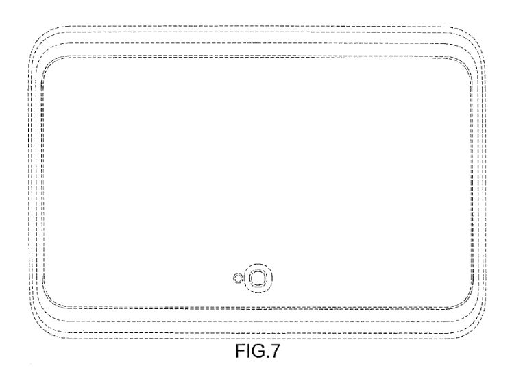 Samsungs-design-for-a-tablet-with-curved-margins