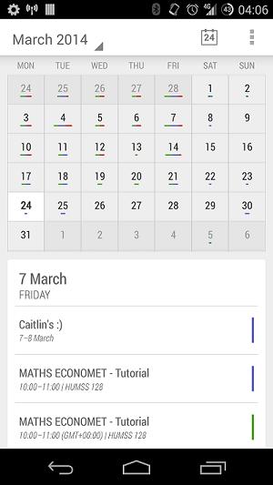 Screenshot-04-06am-Mar-24-2014