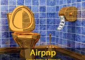 airpnp-ad