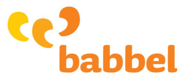 babbel1_610x266