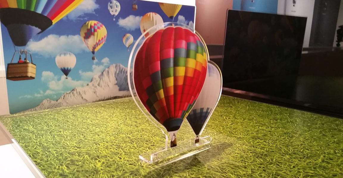 campione immagine Galaxy S5 2
