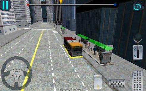 city-bus-driving-3d-simulator-2-1-s-307x512