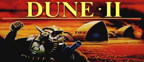 dune21