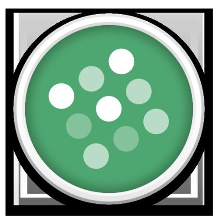 htc_dot_view_app_icon-450x450