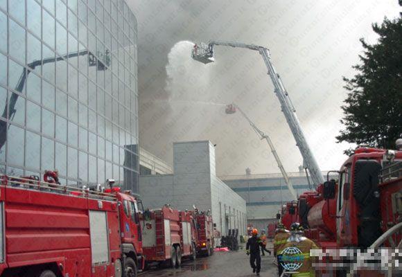 incendios5