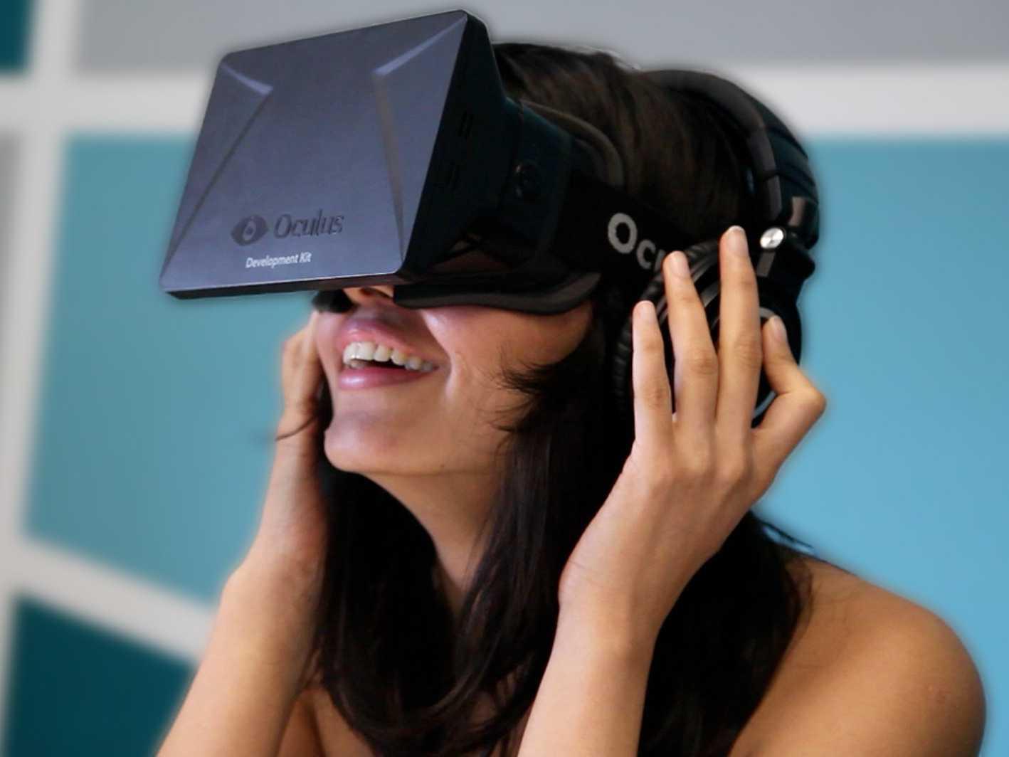 oculus-rift-girl