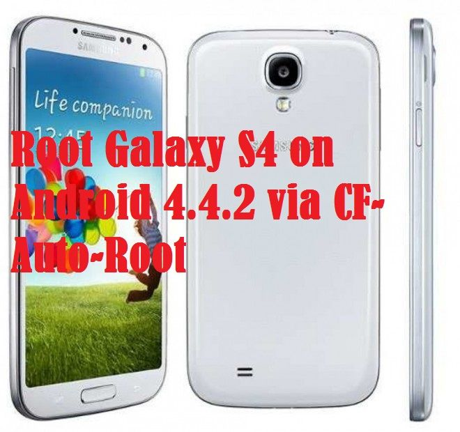 root-galaxy-s4-lte-i9505-official-android-4-4-2-kitkat-firmware-guide