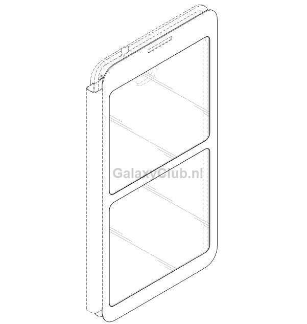 samsung-double-s-view-cover-galaxy-note-3