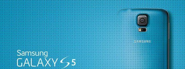 samsung-galaxy-s5-650x245
