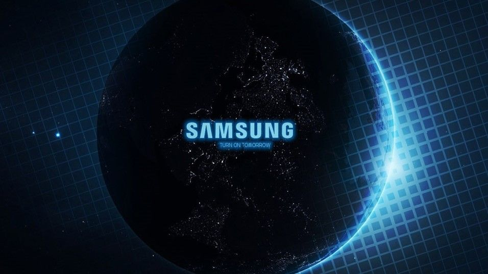 samsung-phones-samsung-mobile-phones (2)