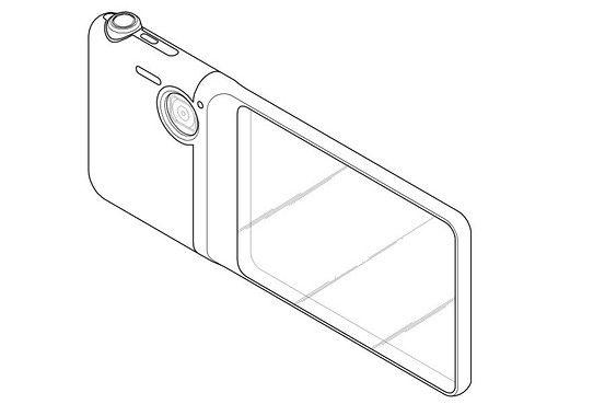 samsung-trasparente-camera