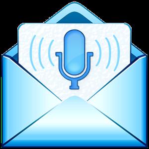 Scrivere SMS con la voce