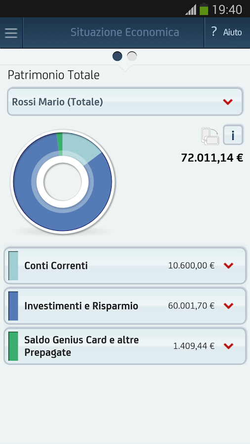 mobile banking unicredit apk download