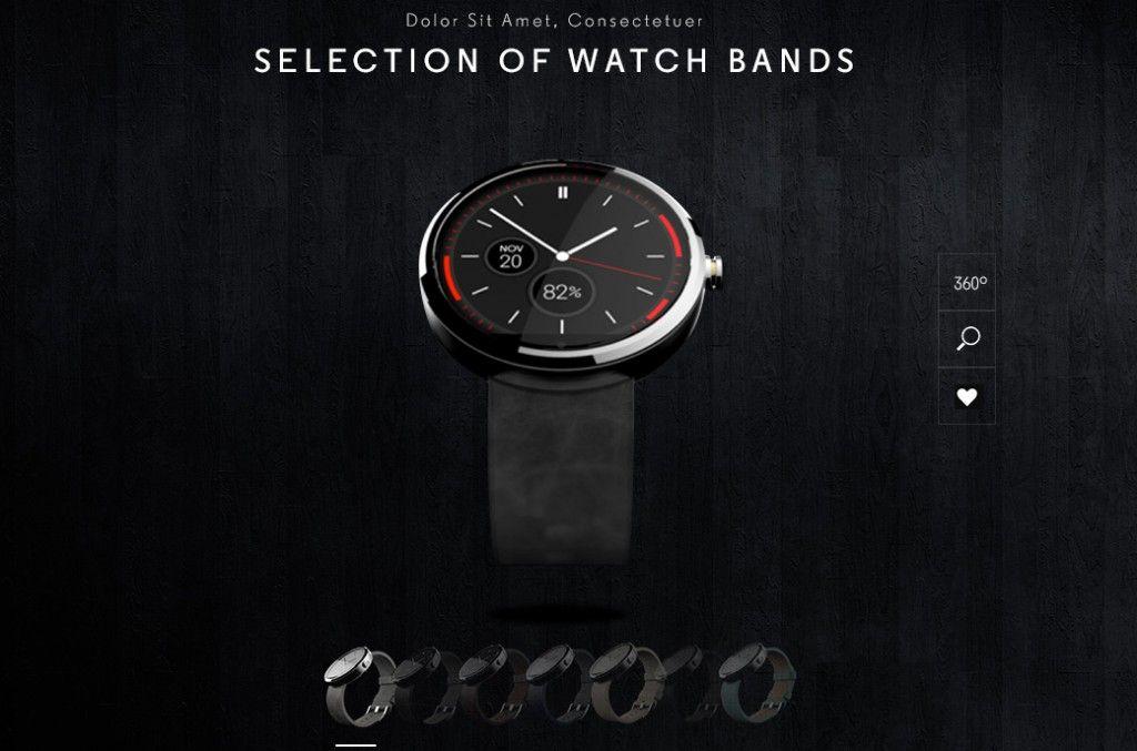 watchesbands