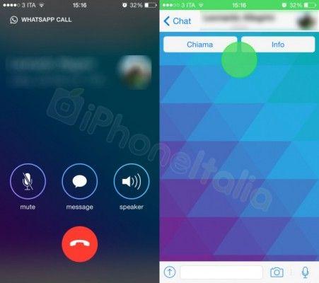 whatsapp-chiamate-614x544-451x400
