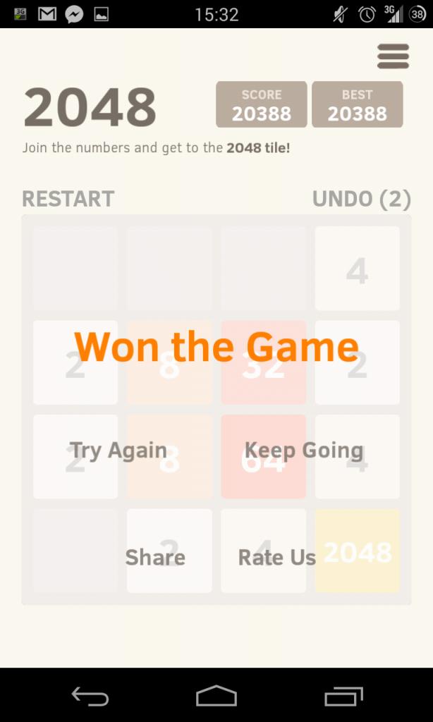 2048_win