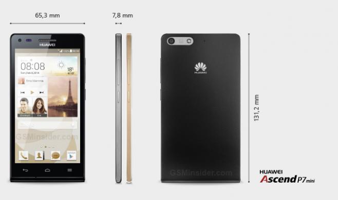 Huawei-Ascend-P7-mini-658x390