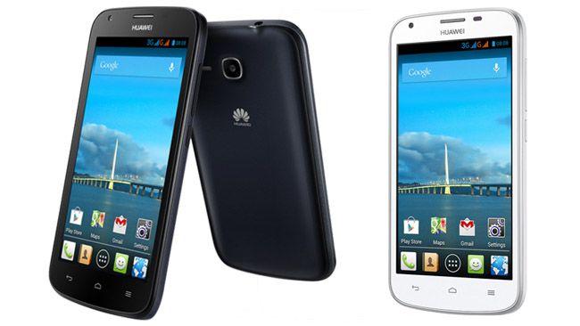 Huawei-Ascend-Y6001