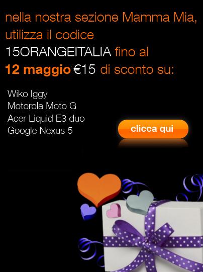Orange_festa della mamma_it_404x541