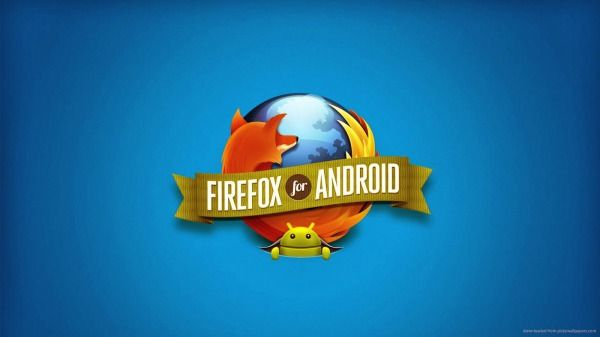 firefox-android-hack_t