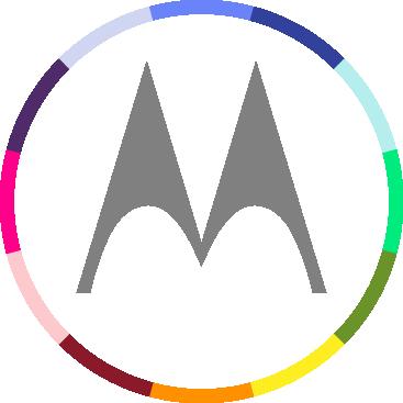 Motorola moto e in arrivo un nuovo device economico dal for Design economico