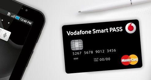vodafone-smart-pass-nfc-e1349792571987