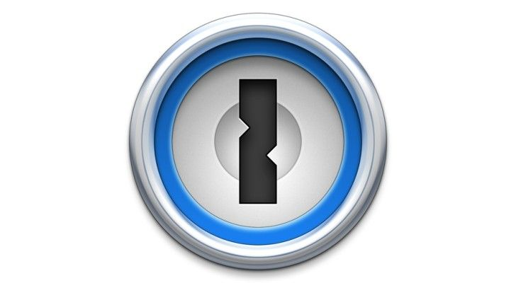 1Password-Coming-Soon-to-Windows-Phone-and-Android