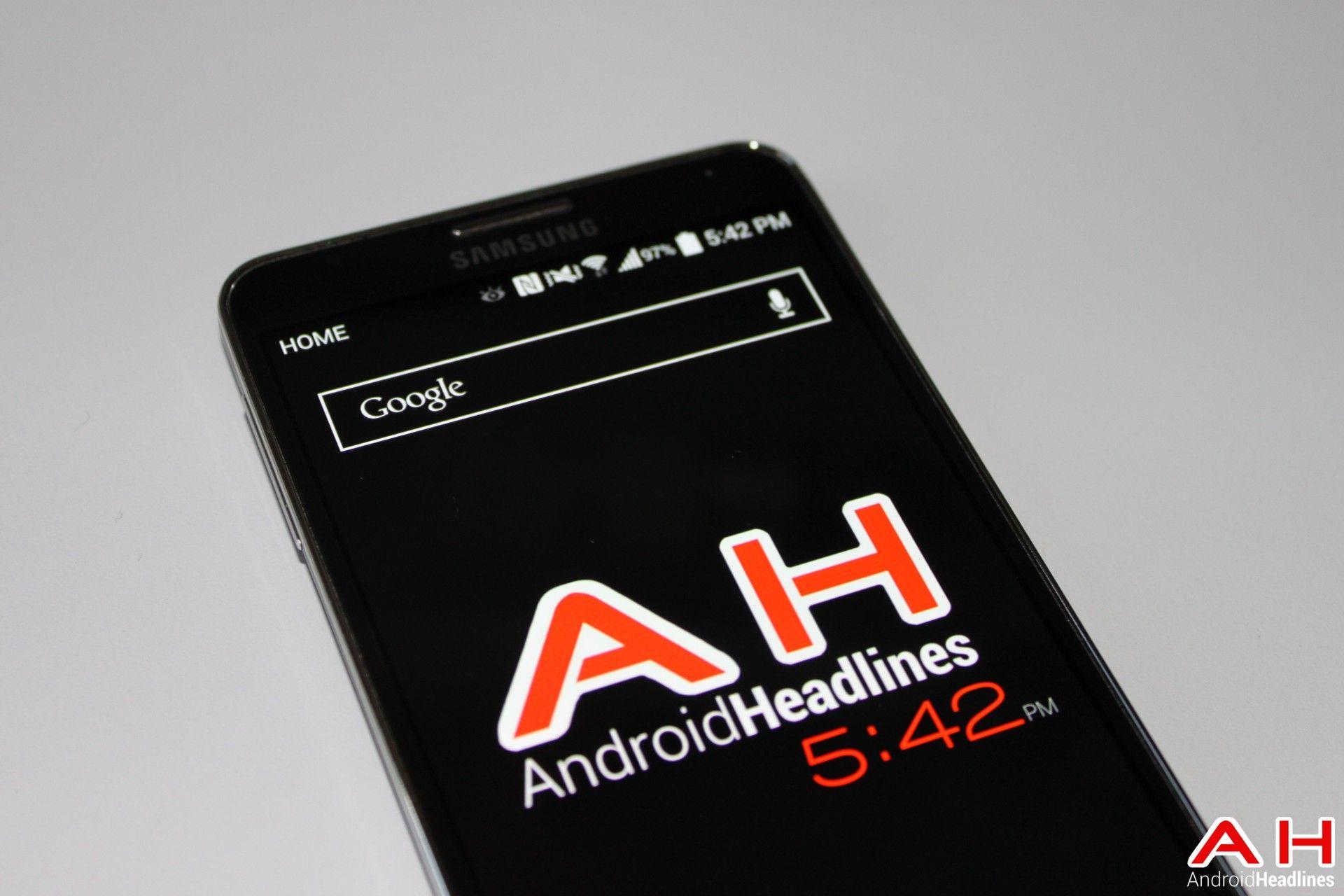 AH-Logo-Galaxy-Note-3-1.0