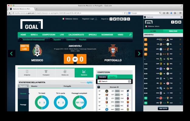 Firefox-30-Goal.com-Match-Centre-IT