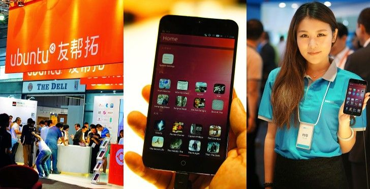 First-Ubuntu-Phones-Shown-by-Meizu-at-Mobile-Asia-Expo-and-They-Look-Stunning