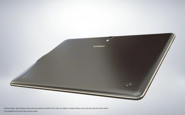 Galaxy-Tab-S-07