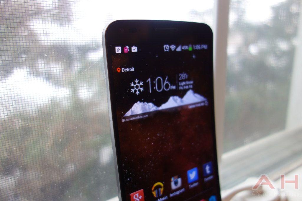 LG-G-Flex-T-Mobile-AH-Review-10