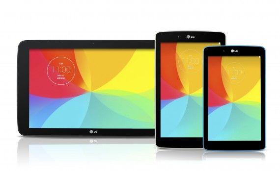 LG-G-Pad-series-2-e1402323130177