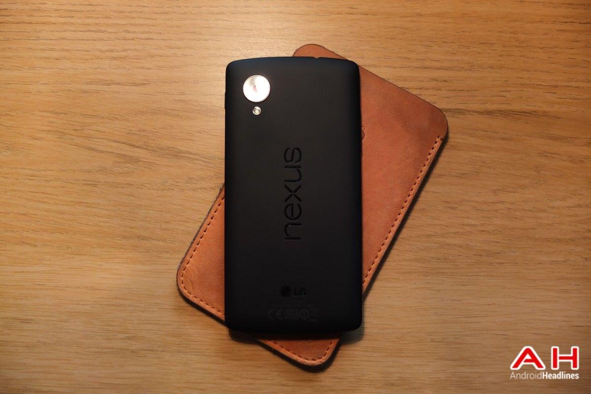 Nexus-5-AH-e1399043335558