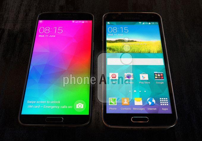 Samsung-Galaxy-F-Prime-vs-Samsung-Galaxy-S5-image