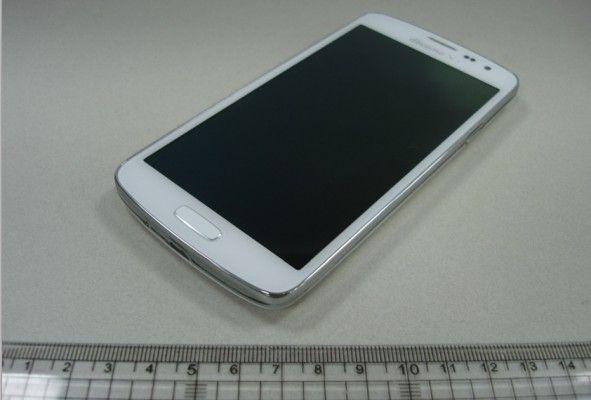 Samsung-Zeq-Tizen-FCC-007