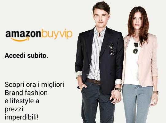 amazon-buyvip-app